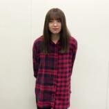 『これは可愛すぎる!欅坂46小林由依1st写真集公式ツイッターがバレンタインの告白動画を公開!』の画像
