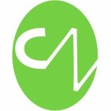 『シビックテック団体訪問記:月に一度代表がかわるCode for Nagoya【鈴木まなみ】』の画像