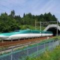 1988年5月13日は、青函トンネルが開業した日