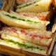 【画像】世界のサンドイッチの風景を置いておきます