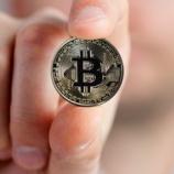 『俺が仮想通貨に200万投資した結果』の画像