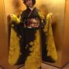 【悲報】竹内美宥「新成人メンバーだということをスタッフに忘れられていた」