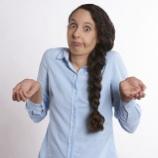 『【不動産投資】今月のハプニングをランキングにしてみたよ!』の画像