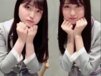 【乃木坂46】賀喜遥香のブログ、滑りまくりwwwww