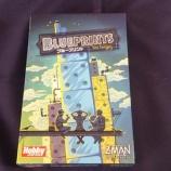 『BLUE PRINTS ブループリント』の画像