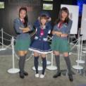 東京ゲームショウ2014 その117(WARGAMING JAPAN)の4