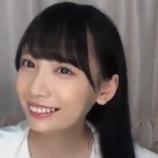 『[動画]2020.05.10(18:17~) SHOWROOM 「≠ME(ノットイコールミー) 鈴木瞳美」@個人配信 【ノイミー】』の画像