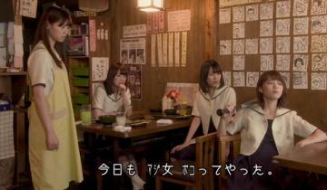 【乃木坂46】若月佑美「マジ女ボコってきた」←かっこよすぎ濡れたwwww