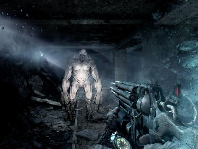 『PS4でFPSがやりたいけどいきなりオンライン対戦は怖いという方に、ゲームの犬がオススメするFPSゲーム5選!』の画像