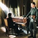 映画放談「戦場のピアニスト」人間は無情に人を殺す!