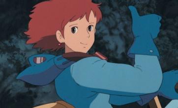 【画像】最新の宮崎駿監督と鈴木Pのお姿!お元気そうでなにより
