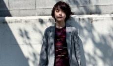 元乃木坂46メンバーが中学生くらいの少年に見えるw