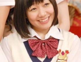 【悲報】AKB48の真の不細工代表須田亜香里さん ついにAKB48ファンからも「ブスすぎる」と叩かれる。