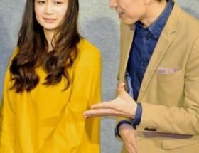 高畑裕太と共演時の清水富美加wwwwwwww