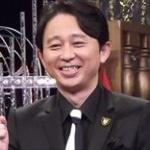 有吉弘行が 「マジですっぴんがブス」 と暴露した女性タレントGとは?