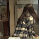 『【動画あり】久保史緒里、衝撃のブチギレ!!!!!!!!!!!!【乃木坂46】』の画像