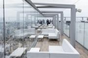 【渋谷再開発】47階「渋谷スクランブルスクエア」オープン! 屋上の展望台がヤバ過ぎると話題に(動画・画像あり)