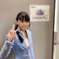 ASH出身の中元みずきさんがMステ初登場(動画)