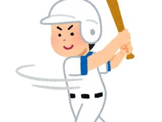 【巨人】小林誠司さんの2軍成績、地味に凄い・・