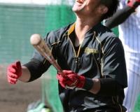 【阪神】「江越改造計画」成功する