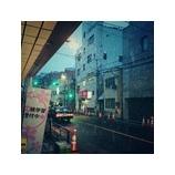 『寒い…』の画像
