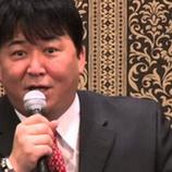 『引退した嶋大輔(52)の現在が悲惨…昔の面影がなく別人に…(激太り画像あり)』の画像