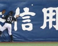 阪神スカウト「伊藤隼太は走攻守揃ってる」「高山俊は走攻守揃ってる」