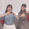 『小澤亜李さんの「かなしいお知らせ」予告が話題に』の画像