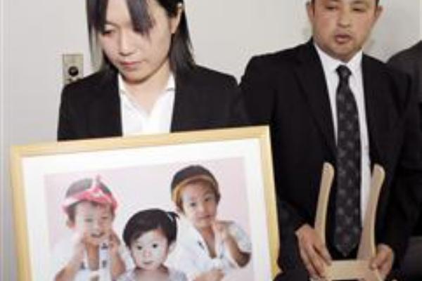福岡 飲酒 事故 福岡県警察 交通事故統計資料
