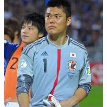 川島の移籍でクラブ間合意も、本人はベルギー国外への移籍を希望?
