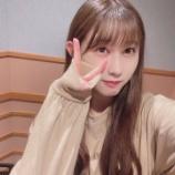 『[イコラブ] 9月14日 FM FUJI「山本杏奈の真夜中 Labo」実況など…』の画像