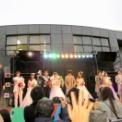 東京大学第66回駒場祭2015 その123(ミス&ミスター東大コンテスト2015/ミス東大 中田茉莉奈)