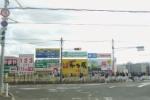 インサイト交野No.36~府道736号線との交差点~
