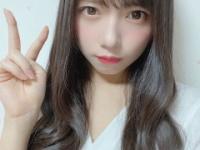 【日向坂46】今夜24:00〜『アッパレ』齊藤京子が電話出演!!!!!!
