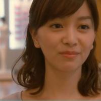 飯田こえー、ヤバさMAX【きみが心に棲みついた#8】みんなの感想@7.9%