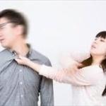 夫婦喧嘩の絶えない家庭で育った奴wwwwww