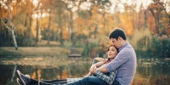 「君を一人にしたくないから…俺の方が長生きするわ。」これが結婚の決め手!嫁泣くほど喜んだ!渋いだろー。