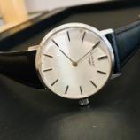 『箕面市の皆さん、アンティーク時計のお修理もお受けしております。』の画像
