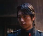 ドラマ版「進撃の巨人 反撃の狼煙」PV公開!dTVにて8月15日放送