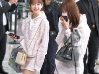 【乃木坂46】鈴木絢音の愛用バッグの値段、250000円wwwwwwwww