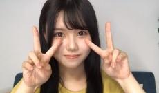 【乃木坂46】伊藤理々杏は正真正銘のアイドルだな!!!