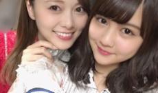 【乃木坂46】中村麗乃ちゃんのブログが100点満点な件