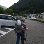 『いざ劔岳へ☆快晴の室堂平』の画像