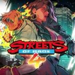 ベア・ナックル(Streets of Rage 4)の新作が24年ぶりに登場!海外「グラフィックがひどい」「セガが作ってくれ」【DotEmu、SEGA】