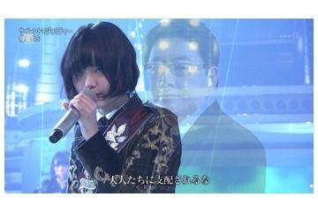 欅坂46とかいう闇が深すぎるアイドルグループ