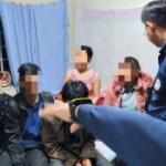 【台湾】<続報>ベトナム人ツアー客153人中152人が失踪した事件、8人を確保! [海外]