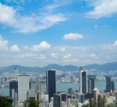 香港線就航記念!『新潟空港』で『 HAPPYそらフェスタ~香港・マカオ~』開催!グルメ&スイーツに定番のおみやげも!12月15日。