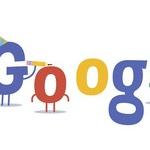 なんで日本からGoogleやAmazonみたいな世界的な起業が出ないの?