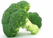 ブロッコリーとかいう最強の野菜