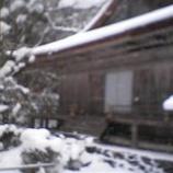 『京都の旅 3日目の朝です。』の画像